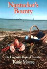 Nantucket's Bounty