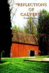 Reflections of Calvert