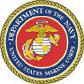 U.S. Marine Corps Careers