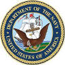 Indian Head Division, Naval Surface Warfare Center (IHDIV, NSWC)