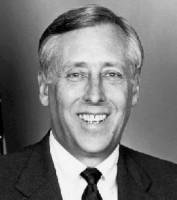 Congressman Steny Hoyer