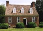 Smallwood Retreat House