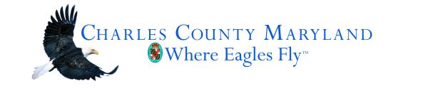 Charles County, Where Eagles Fly