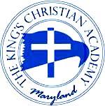 The King's Christian Academy