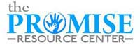 The Promise Resource Center