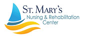 St. Mary's Nursing & Rehabilitation Center