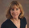  Barbara Stellway, Associate Broker, CRS, O'Brien Realty