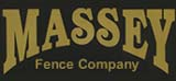 Massey Deck and Fence Company, Inc.