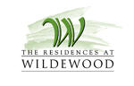 The Residences at Wildewood