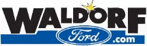 Waldorf Ford and Dodge