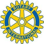 Rotary Club of Charlotte Hall