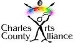 Charles County Arts Alliance, Inc.