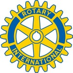 Rotary Club of Charles County (La Plata).
