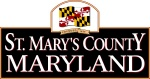 St. Mary's County Department of Economic and Community Development