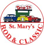 St. Mary's Rod and Classic Car Club