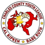 Charles County Youth League