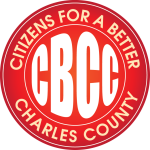 Citizens for a Better Charles County Inc.