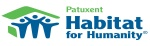 Patuxent Habitat for Humanity