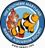 Southern Maryland Marine Aquarium Society