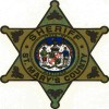 St. Mary's County Sheriff