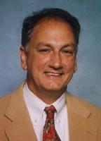 Delegate W. Louis Hennessy