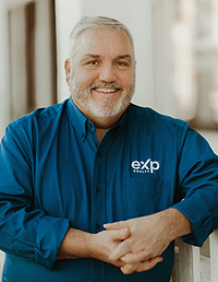Bill Oosterink - eXp Realty